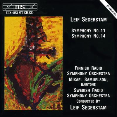 Playlist (125) - Page 19 Segerstam-Symphony-numero-11-et-14