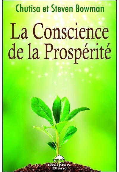 La Conscience de la Prospérité