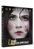 Ghostland/edition fnac inclus documentaire ghostland