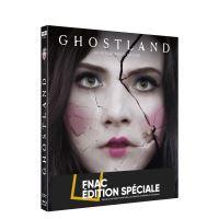 Ghostland Edition Spéciale Fnac Blu-ray