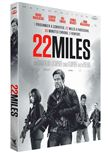 22 Miles DVD
