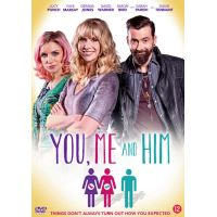 YOU ME AND HIM-NL