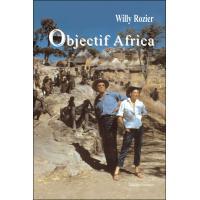 Objectif Africa