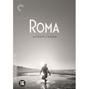 ROMA S.E.-NL