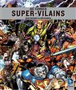 Super-vilains l´encyclopédie