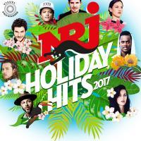 NRJ Holiday Hits 2017 Coffret