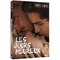JOURS HEUREUX-FR