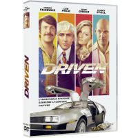 Driven DVD