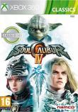 SoulCalibur IV Edition Classics Xbox 360