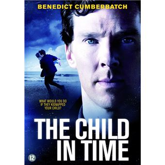 Child in time-NL