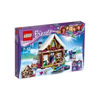 Page Achat 8 Lego®Soldes Univers Ans 5 Fnac 21 Idées Notre Et 6gfYymIb7v