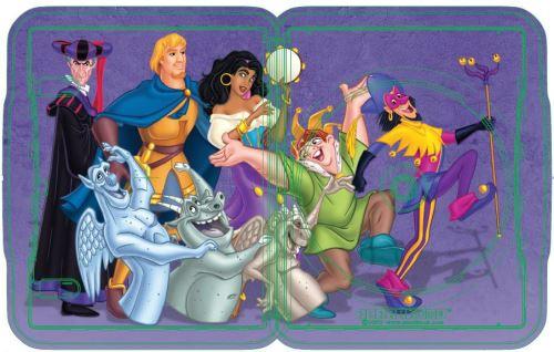 Les Blu-ray Disney en Steelbook [Débats / BD]  - Page 3 La-Belle-et-la-Bete-Edition-speciale-Fnac-Steelbook-Blu-ray-DVD