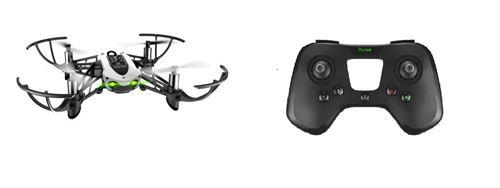 Minidrone Parrot Mambo Fly + Télécommande Flypad Noir - Drone photo vidéo. Retrouvez la meilleure sélection faite par le Labo FNAC. Commandez vos produits high-tech au meilleur prix en ligne et retirez-les en magasin.