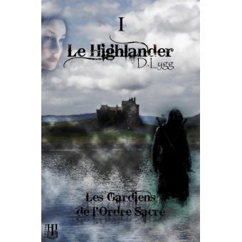 """Résultat de recherche d'images pour """"les gardiens de l'ordre le highlander"""""""