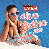 Viva Latina 2019 Coffret