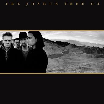 The Joshua Tree 30th Anniversary