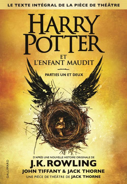 Vos lectures Harry-Potter-et-l-Enfant-Maudit