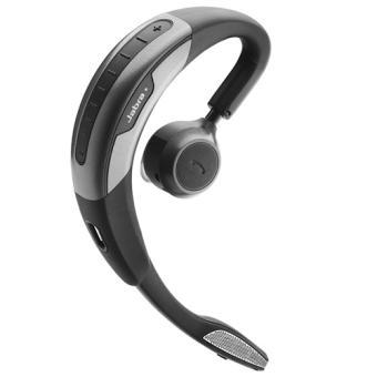 Oreillette Bluetooth Jabra Motion