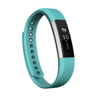 FITBIT ALTA ACTIVITY TRACKER TURQUOISE L