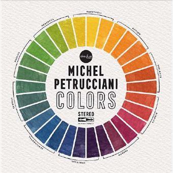 """Résultat de recherche d'images pour """"colors petrucciani cd"""""""