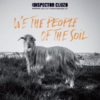 """Résultat de recherche d'images pour """"we the people of the soil cd"""""""