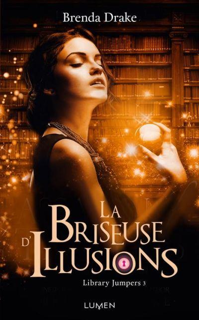 https://static.fnac-static.com/multimedia/Images/FR/NR/07/96/9a/10130951/1507-0/tsp20180530000719/La-Briseuse-d-illusions.jpg