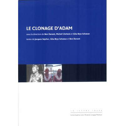 Clonage d'Adam