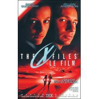 The X-Files - Le Film