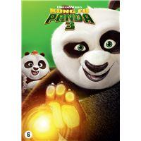Kung fu panda 3-BIL