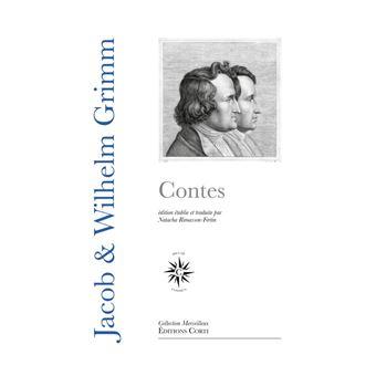 """Résultat de recherche d'images pour """"contes corti grimm"""""""
