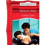michael s baby linz cathie