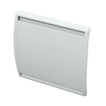 radiateur acier ou fonte finest elegant radiateur fonte. Black Bedroom Furniture Sets. Home Design Ideas