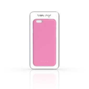 coque iphone 6 happy