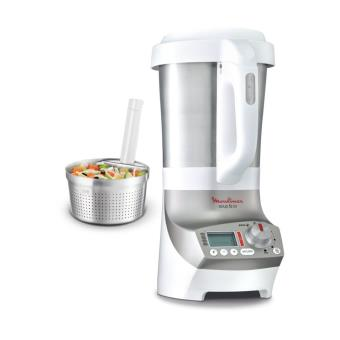 Moulinex Soup & Co verwarmingsmenger LM908110 2L 1100W