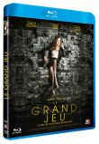 Le Grand jeu Blu-ray
