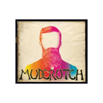 Mudcutch - 180 gr