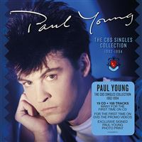 Singles collection 1982 84/dvd