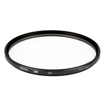 Filtre Hoya HD UV 58 mm