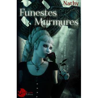 Funestes Murmures