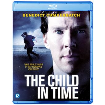 Child in time-NL-BLURAY