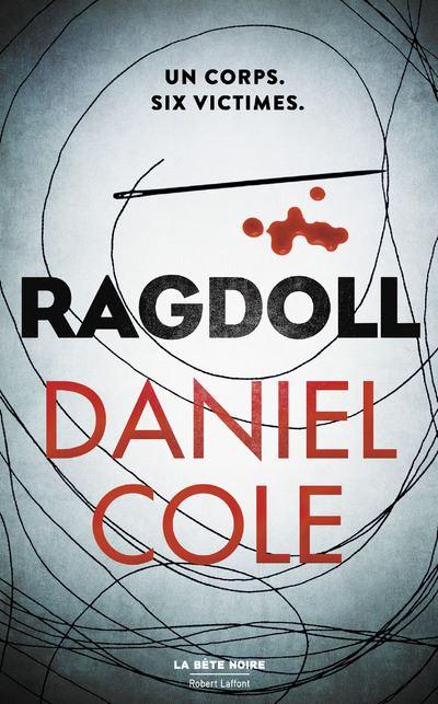 Ragdoll - Edition française
