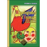Mimologismes d'animaux de la tradition orale gasconne