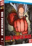 One-Punch Man - One-Punch Man