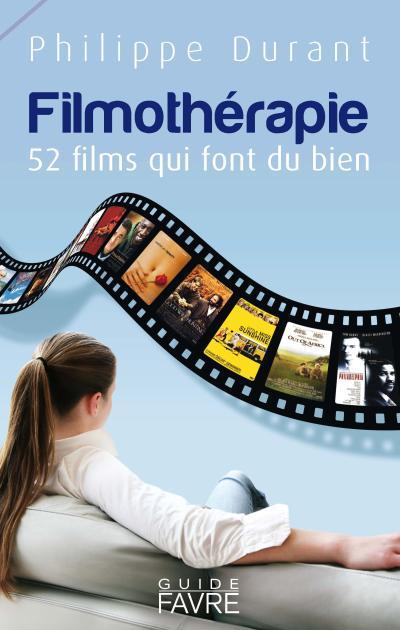 Filmothérapie