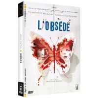 L'obsédé DVD