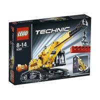 Page Et Technic Notre Lego® Idées UniversSoldes Achat 5 3Rc5Sq4AjL