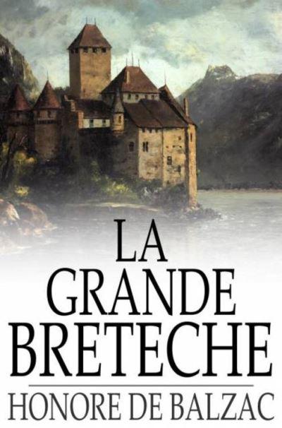 """Résultat de recherche d'images pour """"la grande bretèche balzac"""""""