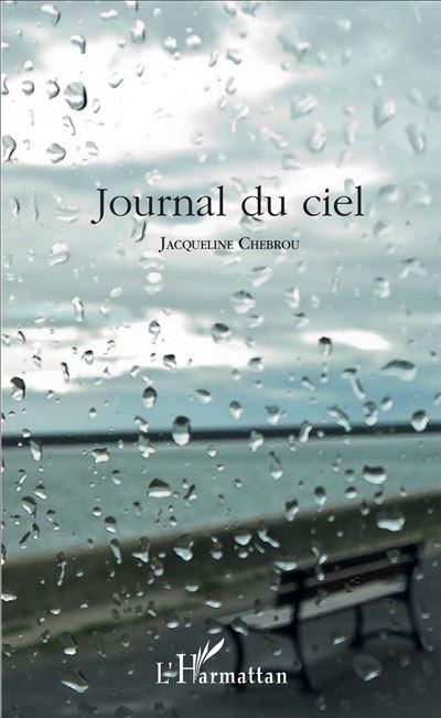Journal du ciel