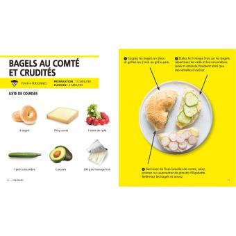 Pour Les Nuls Pour Les Nullissimes Cuisine Vegetarienne Pour Les