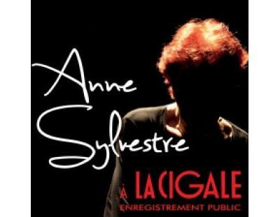 Anne Sylvestre - Page 4 En-public-a-la-Cigale